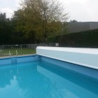 swimming pool 't siel, luttenberg, CENTRE AQUATIQUE T SIEL