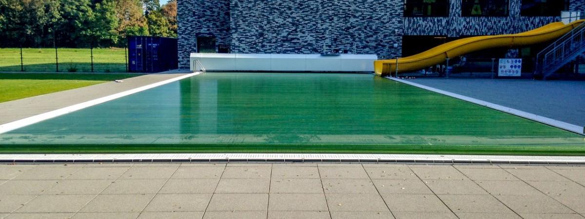 sales engineer, het heersdiep den helder, zwembafafdekking, pool cover